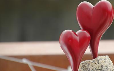 Lima Kunci Menjaga Kesehatan Jantung