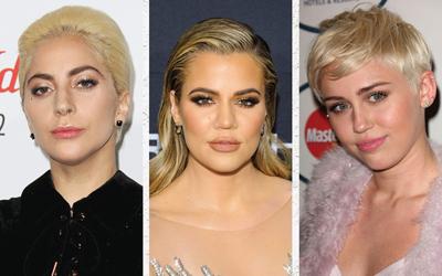 Gara-Gara Berat Badan, 3 Bintang Hollywood Ini Dihujat di Media Sosial