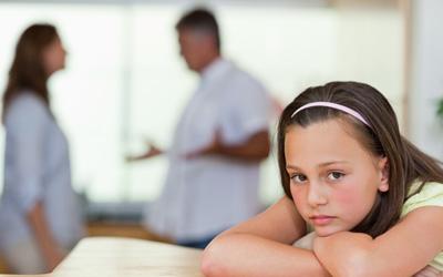 Orang Tua Wajib Tahu: 4 Dampak Jika Sering Berbohong pada Anak
