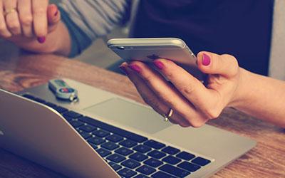 5 Hal Penting Dalam Memanfaatkan Facebook  Untuk Bisnis