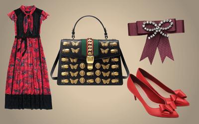 Editor's Choice: 4 Produk Fashion Ini Bisa Anda Hadiahkan untuk Orang yang Anda Sayangi