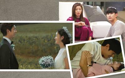 5 Alasan untuk Tidak (Mulai) Menonton Serial Drama Korea