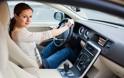 Pintar Atur Gaji Bisa Beli Mobil