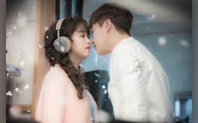 5 Drama Korea Wajib Tonton di 2018, Mulai dari Radio Romance Hingga Are You Human Too?