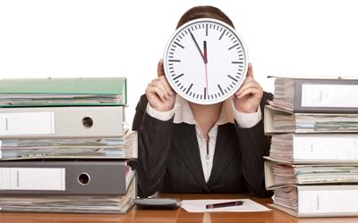 7 Trik Sederhana Mengubah Sehari Jadi 25 Jam
