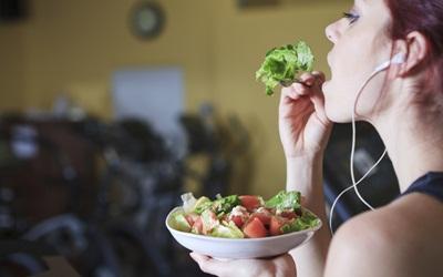 6 Mitos Kesehatan yang Sering Didengar (Bagian II)