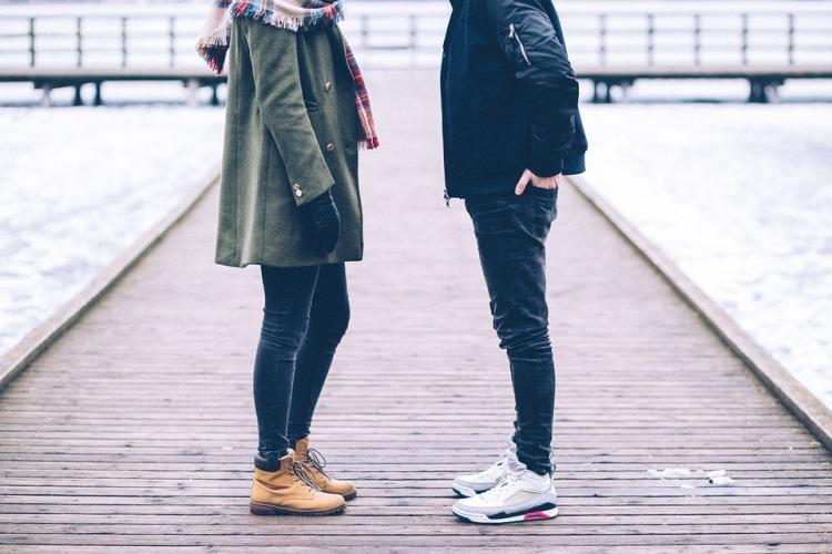 Masalah Klasik Yang Bikin Pasangan Berantem Melulu