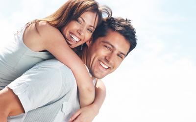 4 Titik Sensitif Pria yang Mudah Dieksplorasi