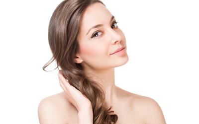 Cara Mengatasi Rambut Bau