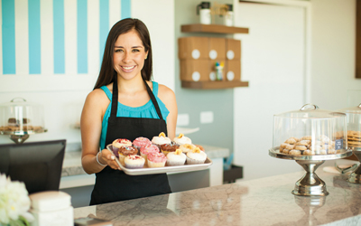 Makan Secukupnya Sampai Memahami Rasanya Sebagai Kunci Sukses Profesi di Bidang Kuliner