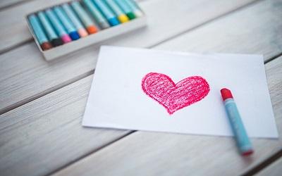 Sulit Jatuh Cinta, Apakah Lebih Baik Hidup Sendiri?