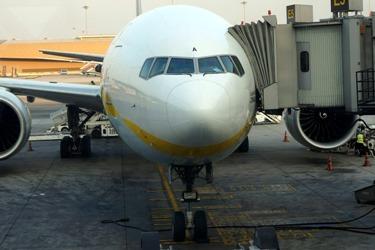 Insiden Anak Berkebutuhan Khusus yang Dilarang Naik Pesawat, Sebuah Diskriminasi yang Terus Berulang