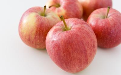 5 Nutrisi Tepat untuk Kecantikan