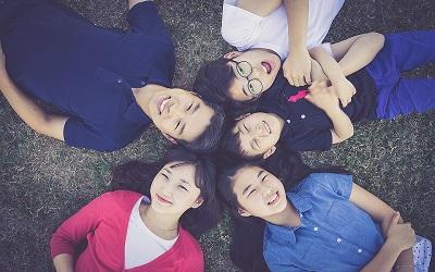 Psikolog Anak: Harus Ada Momen Keluarga Tanpa Gadget, Setuju?