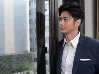 Mocomichi Hayami Memamerkan Kemampuan Memasak