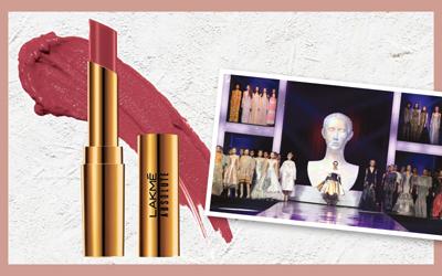 Pilih Lipstik yang Sempurna Menjaga Kelembapan Bibir