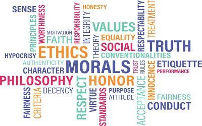 5 Kode Etik Profesi, Anda Wajib Tahu!
