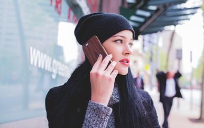 Mulai 31 Oktober 2017, Wajib Registrasi Ulang Kartu SIM Prabayar untuk Kelancaran Berkomunikasi