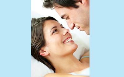 4 Aplikasi Seksi untuk Panduan Bercinta