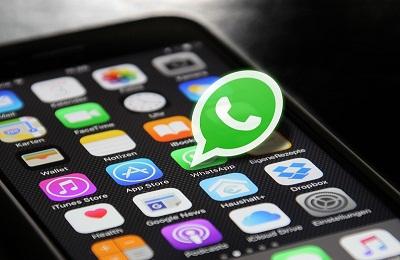 WhatsApp Segera Hentikan Layanan Pada Ponsel dan Operating System Jadul. Ini Daftarnya.