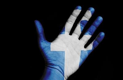 6 Cara Amankan Data di Facebook Anda