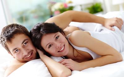 5 Sex Toys yang Membantu Wanita Mengetahui Titik Sensitifnya