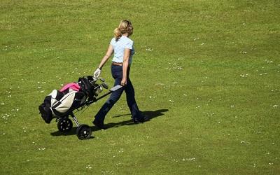 She's Mercedes Ladies Golf 2017 Berhadiah Mobil Mewah Untuk Anda Penggemar Golf