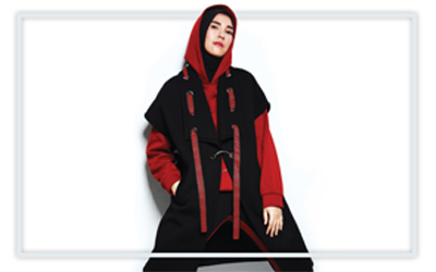 Filosofi Fashion Rani Hatta