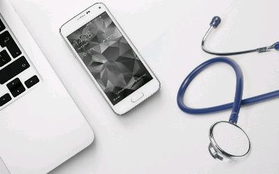 5 Inovasi Kesehatan Ini Bikin Warga Gorontalo Lebih Sehat. Dari Wisuda Bayi Sampai Bank Darah Digital
