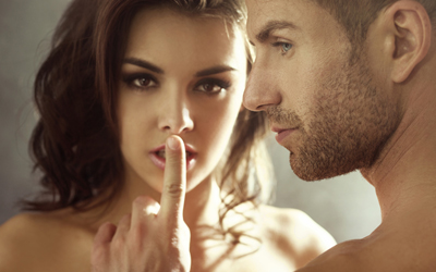 5 Trik Menikmati Make-up Sex
