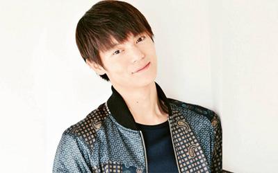 Kesan Masataka Kubota Bermain di Drama Seri The Last Cop 2