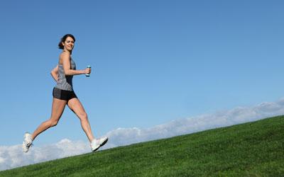 4 Persiapan Sebelum Lari Maraton