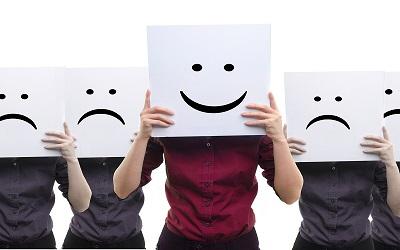 3 Alasan Para Profesional Muda Tidak Bahagia dalam Bekerja