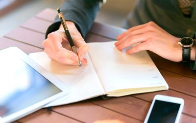 3 Trik Mengevaluasi Keuangan Pribadi