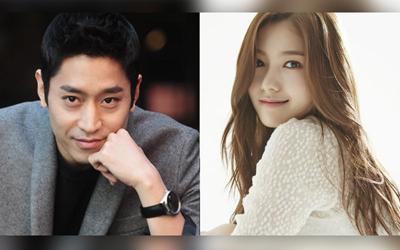Eric Mun Siap Menikah Dengan Na Hye Mi di Bulan Juli, Ini Reaksi Fans