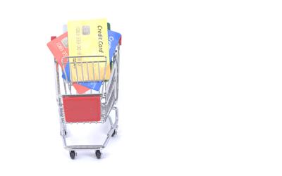 3 Karakter yang Harus Dimiliki Pengguna Kartu Kredit