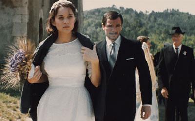 3 Wanita Sutradara di Ajang Festival Film Cannes 2016