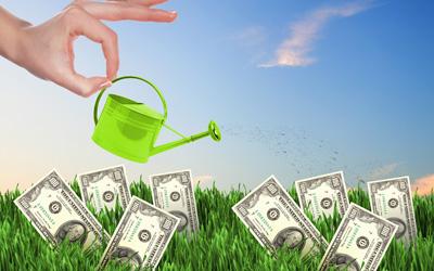 10 Jenis Reksa Dana Untuk Investasi