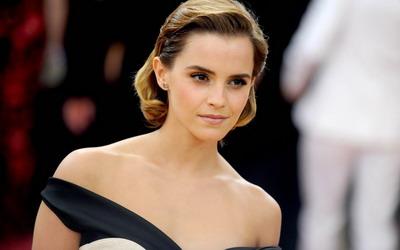 Berperan Sebagai Belle di Beauty and the Beast, Emma Watson Ketakutan
