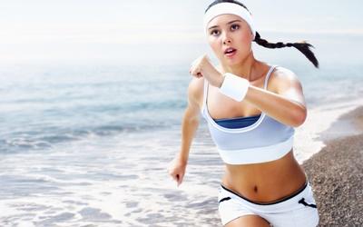 10 Kebiasaan Wujudkan Pola Hidup Sehat (Bagian II)