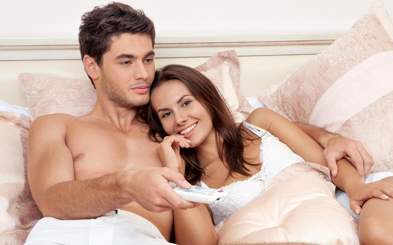 8 Cara Menikmati Seks Tantra Buat Pemula