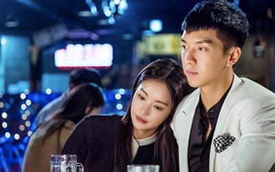 Menjadi Kera Sakti versi Korea, Lee Seung-gi Membawa Episode Awal Drama Terbarunya, Hwayugi, Meraih Rating Tinggi Melebihi Goblin