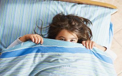 Kenali 8 Fakta Penting Kekerasan Seksual pada Anak