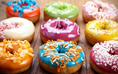 Makanan Manis atau Asin yang Memengaruhi Kualitas Bercinta?