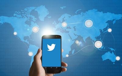 Lawan Hoax dan Bot, Twitter Larang Postingan Massal