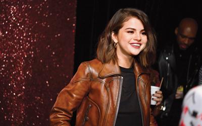 Perjuangan Selena Gomez Melawan Lupus Hingga Harus Transplantasi Ginjal