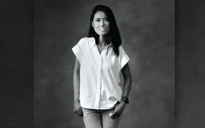 Perjuangan Patricia Ayu Menepis Keterbatasan Akibat Penyakit Autoimun yang Dialami