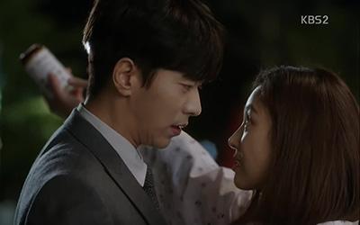 4 Alasan untuk Menonton Witch's Court, Serial Jung Ryeo-won dan Yoon Hyun-min yang Meraih Rating Tinggi Hingga Akhir Penayangannya