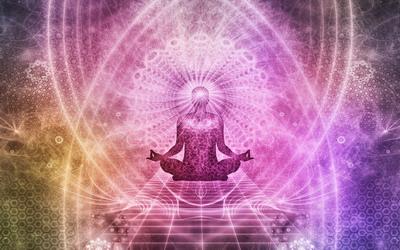 Cara Membaca Aura untuk Kesehatan Fisik dan Psikis