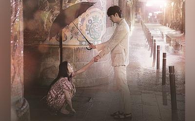 Legend of the Blue Sea yang Dibintangi Lee Min-ho dan Jun Ji-hyun Meraih Rating Tinggi di Episode Awal